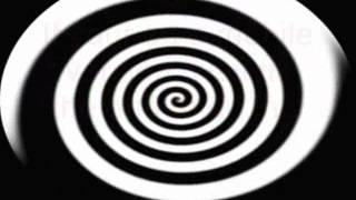 getlinkyoutube.com-hypnosis slow clime to orgasm (18+)