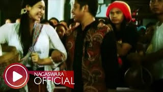 getlinkyoutube.com-Wali - Cari Jodoh - Official Music Video - NAGASWARA