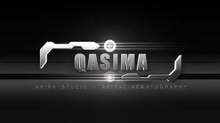 getlinkyoutube.com-NEW OPENING  - QASIMA  ( Live Opening )