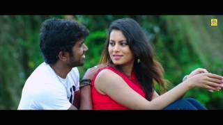 getlinkyoutube.com-Tamil New Release 2016  Hd Movie  | Miss Malliga Part-04 | Roopa Nataraj,  Ranjan Shetty,