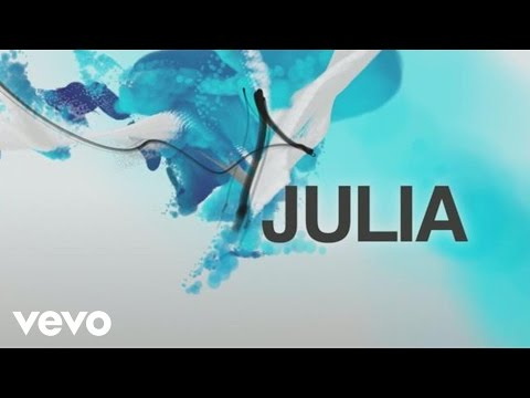 Archimède - Julia V1 (Audio + paroles)