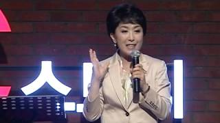 getlinkyoutube.com-[C스토리89회] 정미홍(더코칭그룹 대표) - 행복과 불행의 키