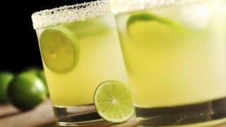 getlinkyoutube.com-لاول مرة عصير الليمون وعلاقته بالحامل ونصائح مهمة جدا
