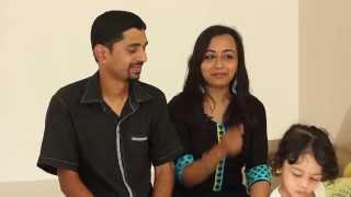getlinkyoutube.com-Home In Kerala