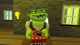 getlinkyoutube.com-5 ways to troll in ROBLOX