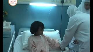 getlinkyoutube.com-فرقة اطفال ومواهب تغطية عملية رهف مصيري