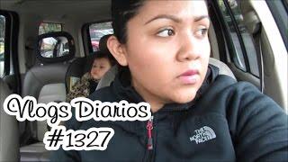 getlinkyoutube.com-LO MATERIAL NO ES LO MAS IMPORTANTE!02/20/17 VLOGS DIARIOS DIA #1327