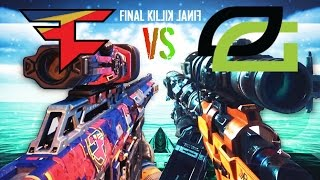 getlinkyoutube.com-Top 10 sniper kills | Black ops 3 Cod Bo3 | SNIPER MONTAGE