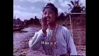 getlinkyoutube.com-桂林《劉三姐》Chinese Folk Song movie - Sister Liu since 1960's