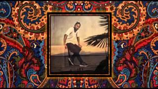 getlinkyoutube.com-AVSTIN JAMES - Backseat XE3 (Kendrick Lamar X Whethan)