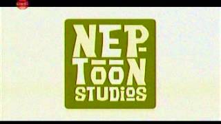getlinkyoutube.com-Teletoon/NepToon/Fresh TV/FremantleMedia International (2012)