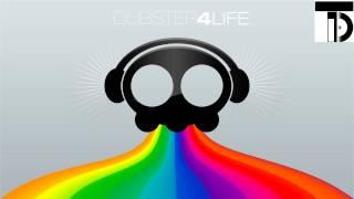 getlinkyoutube.com-Top Dubstep Drops - High Energy Mix (Massive Dubstep)
