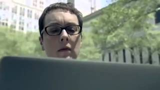 getlinkyoutube.com-Anonymous Documentary   Inside The Dark Web   Documentary 2015   from YouTube