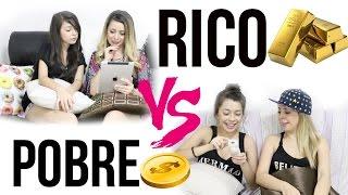 getlinkyoutube.com-RICO VS POBRE 1