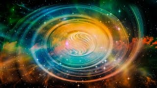 getlinkyoutube.com-Law Of Attraction Accelerator - Let Your Desires Flow To You    Subliminal Messages Binaural Be