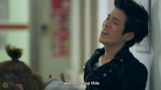 getlinkyoutube.com-2AM ~  I Was Wrong [MV] [ENG SUB]