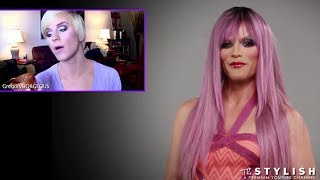 The Best of Willam's Beatdown