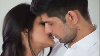 Secret Affair With Ex | Hindi Short Film | Love Story