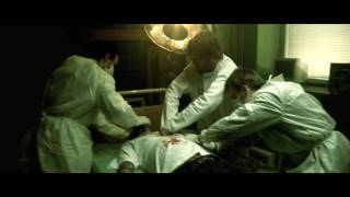 "getlinkyoutube.com-ΤΑΚΙ ΤΣΑΝ ""ΑΚΟΜΑ ΖΩΝΤΑΝΟΣ"" (Official HD Video Clip)"