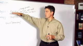 getlinkyoutube.com-Pragmatic Philosophy, Clip 3
