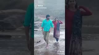 Suryavamsam Team Latest dubmush