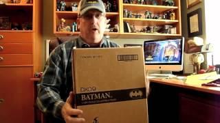 getlinkyoutube.com-Batman Unboxing