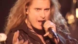 getlinkyoutube.com-Dream Theater - Endless Sacrifice (Live At Budokan) (Video)