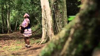 Kareyce Fotso - Messa