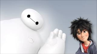 getlinkyoutube.com-Fall Out Boy - Immortals (From Big Hero 6) (1 Hour Long Version)
