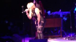 """getlinkyoutube.com-KeKe Wyatt performs """" If Only You Knew """" Live in NYC Westbu"""
