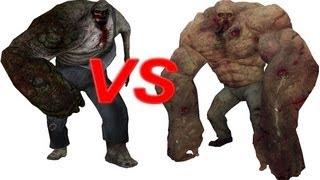 getlinkyoutube.com-Charger vs Tank