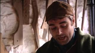 getlinkyoutube.com-Victorian Farm Christmas Episode I
