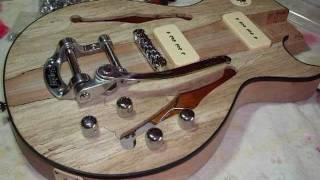 getlinkyoutube.com-Costruzione della mia chitarra SCS_1