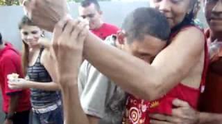 getlinkyoutube.com-Seresta na vaquejada de Povoado Poço (Piripiri?)