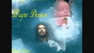 getlinkyoutube.com-TRIBUTE TO INFANTS MURDERED BY CHILD ABUSE MY NAME IS.... PART II