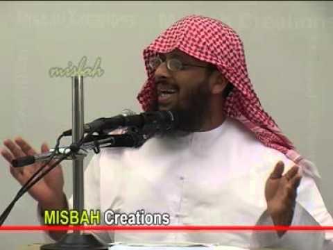 ABDUSSALAM MONGAM -സ്നേഹം മനസ്സിന്റെ കുളിര്മ . അബ്ദുസ്സലാം മോങ്ങം .