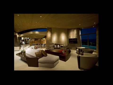 Spectacular Guy Dreier designed dream home for sale.avi