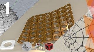 getlinkyoutube.com-Tutorial Rhino 5 | descarga e instalación de Panelling Tools Gratis (1/8)