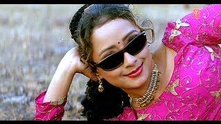 getlinkyoutube.com-Chalal Kara Ae Babuni (Bandhan Toote Na) - Bhojpuri Video Songs
