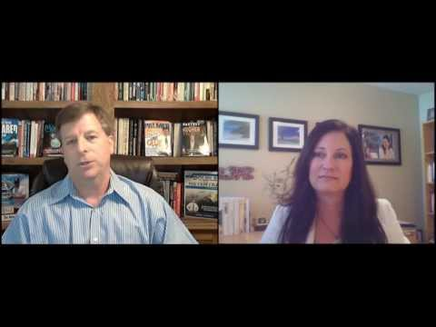 Jim Palmer Shares How He Accelerates Results [Podcast]