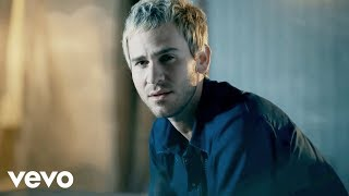 getlinkyoutube.com-Lifehouse - Between The Raindrops ft. Natasha Bedingfield