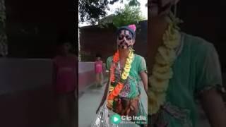 Jio sim bhojpuri song