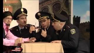 getlinkyoutube.com-Polis bölməsində - 6 günlük dünya (Parçalar, 2007)