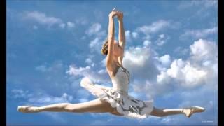 getlinkyoutube.com-Ponchielli - Danza delle ore