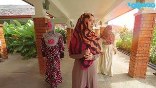 SAFIYA | Paksi (Official Music Video)