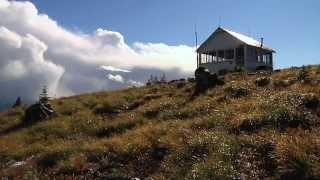 getlinkyoutube.com-The Benefits of Living Alone on a Mountain