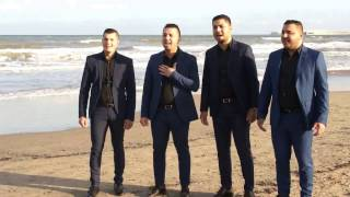Nori Negrii De Ar Veni (Official Vídeo) Rugul Aprins Valencia 2017