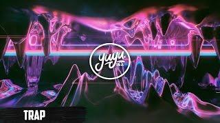 getlinkyoutube.com-Crissy Criss & WiDE AWAKE - Light You Up (WiDE AWAKE VIP REMIX)