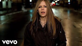 Avril Lavigne – I'm With You dinle indir