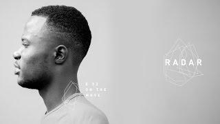 getlinkyoutube.com-RADAR | Dashawn Jordan: On The Move - Episode 2